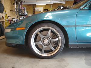 Mazda Miata For Sale >> KORACING :: High Quality Automotive Parts - Products