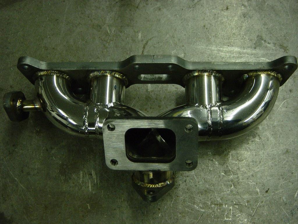 Subaru Diesel Usa >> KORACING :: High Quality Automotive Parts - Products