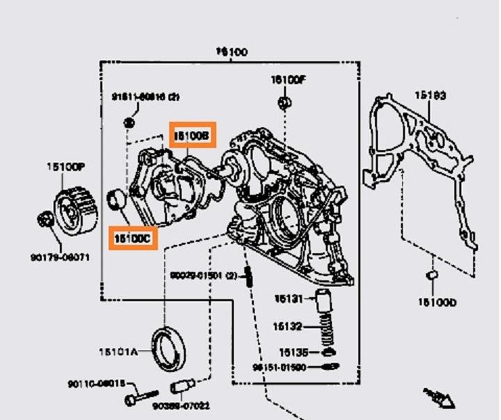 5sfe engine swap  5sfe  free engine image for user manual